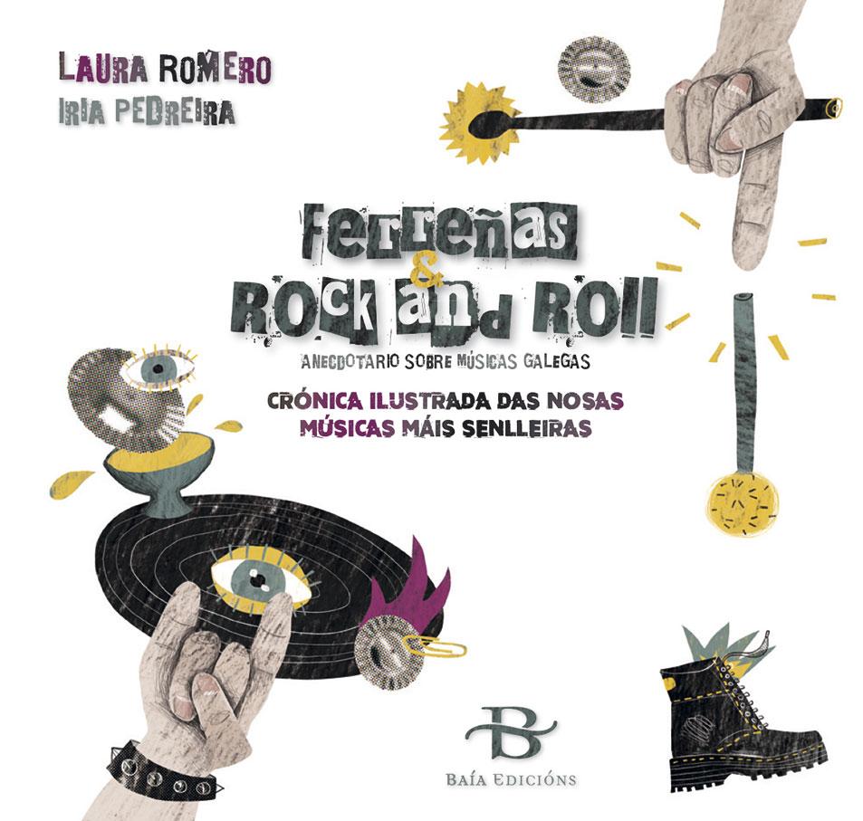 Ferreñas-e-Rockandroll-web
